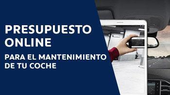 presupuesto-online-home.164929.28