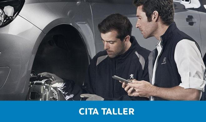 taller_cita
