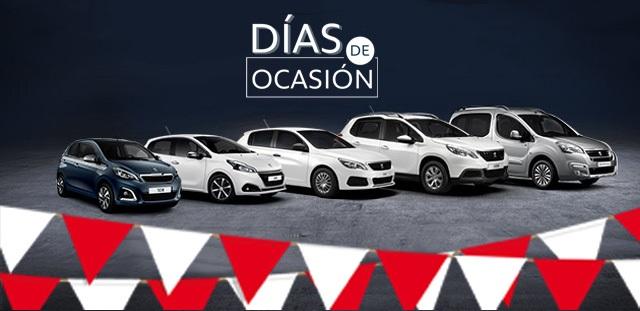 DiasOcasion